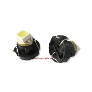 Mini LED T3, T4,T4.2,T4.7, B8.3, B8.5