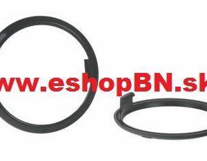 Krycie krúžky k SJ-288, DRL510HP