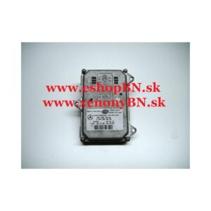 LWR Leistungsmodul 5DF 008 279-00, A 002 820 24 26