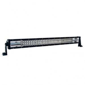 LED rampy dlhé od 20cm do 160cm