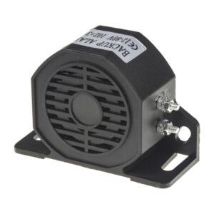 Signalizácia cúvania 12-80V