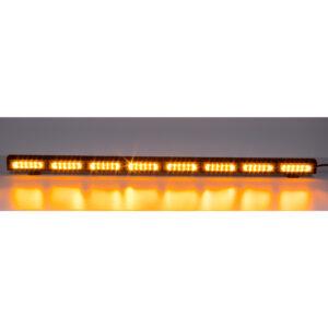 LED svetelné aleje