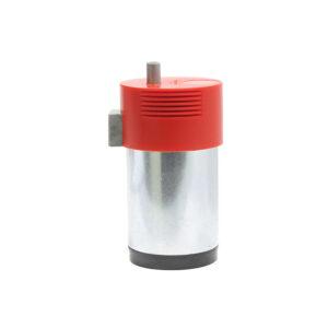 FIAMM kompresor fanfáry MC4 24V