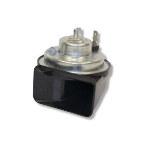 FIAMM AM80S/H slimákový klakson 12V
