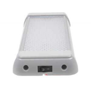PROFI LED osvetlenie interiéru univerzálny 12-24V 48LED