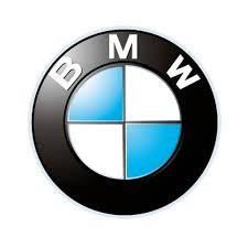 Kryty svetlometov BMW