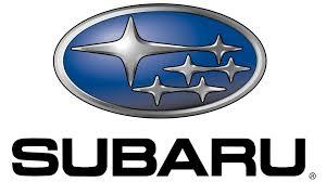 Kryty svetlometov Subaru