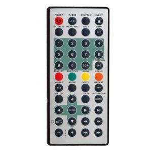 Diaľkové ovládanie k CTD-H1