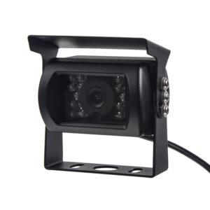 AHD 1080P kamera 4PIN s IR vonkajšou