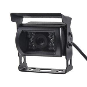 AHD 720P kamera 4PIN CCD SHARP s IR, vonkajšia