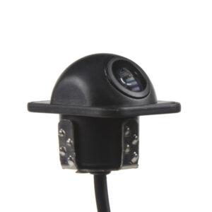 AHD 720 mini kamera 4PIN, PAL vonkajšia