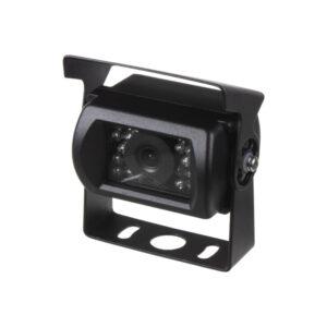 AHD 1080P vyhrievané zaklápací kamera 4PIN s IR, vonkajšia